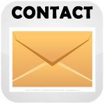 Contact No Arizona
