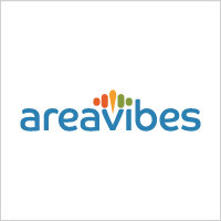 Area Vibes - compare cities and research demographics