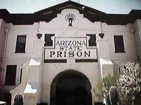 Criminals in Arizona