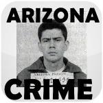 Arizona Crime