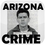 Arizona Crime