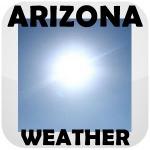 Arizona Weather