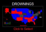 Drownings In Arizona